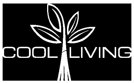 Cool Living