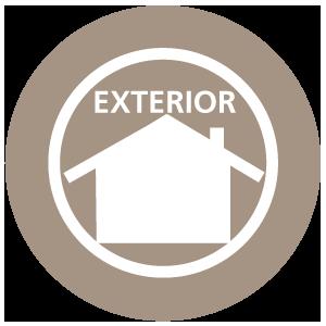 External Yarn