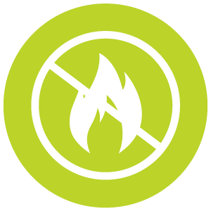 Fire Retardation