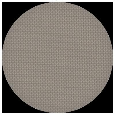 Sanitisation Spray Tunnel Side Material - Solar Mesh