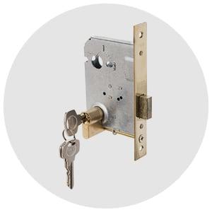 security-door-screen-bolt-lock