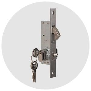 security-door-screen-bolt-lock2