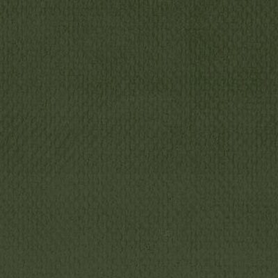 PVC Blind Fabric - Olive Green