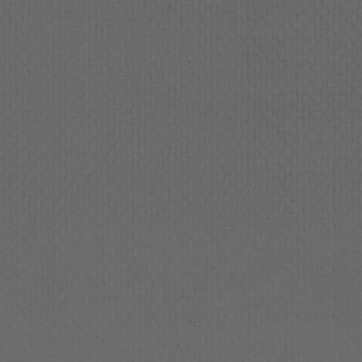 PVC Blind Fabric - Slate Grey